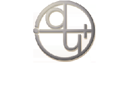 柄歯科医院[Team Support Tsuka Dental Clinic]